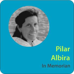 profesores-pilar alvira