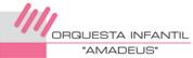 logo_amadeus2